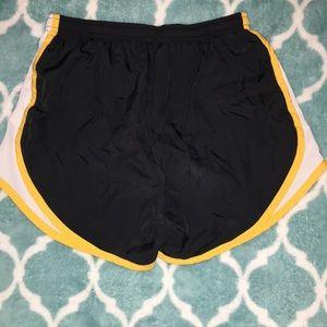 Nike Shorts - Women's Nike shorts